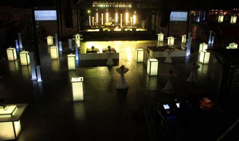 Nyc Furniture Rental by The Brightest Led Furniture Rental Nyc Nj Ct Island