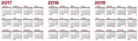 Kalender 2018 Kalenderwochen Bilder Und Suchen Kalenderwoche