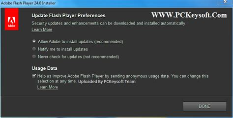 adobe premiere cs6 offline installer adobe flash player full setup offline installer free download