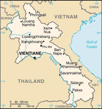 vientiane laos gps map 187 laos gps map maps laos map vientiane