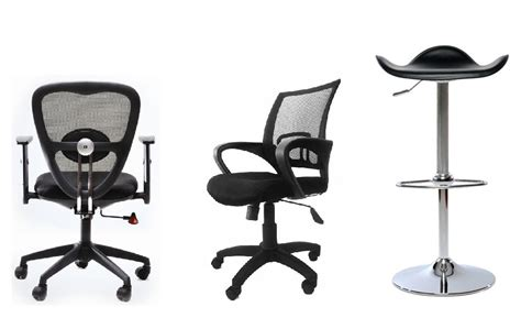 chair upholstery singapore the office furniture singapore office chair