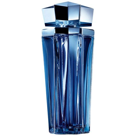 Parfum Thierry Mugler perfume by thierry mugler by thierry mugler