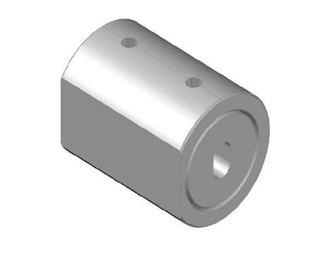 Frameless Sliding Shower Door Hardware Kits Wholesale Frameless Shower Door Hardware Kit