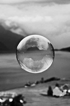 imagenes hermosas en blanco y negro m 225 s de 25 ideas fant 225 sticas sobre fotografia blanco y
