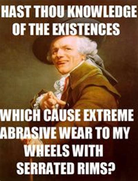 Old English Meme - memes old english image memes at relatably com