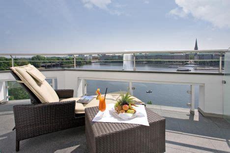 bel etage hamburg fairmont hotel vier jahreszeiten in hamburg