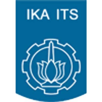logo ikatan alumni ikatan alumni its studn id