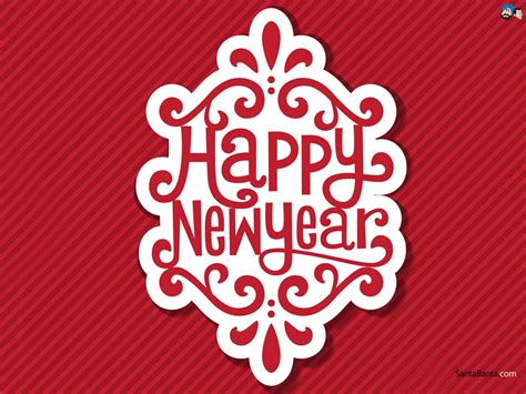 what is new year free new year hd wallpaper 158