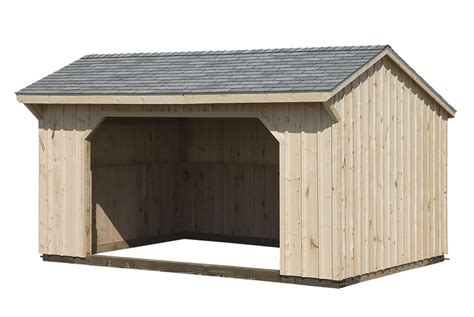 Run In Sheds Pa by Run In Barns Pennsylvania Maryland And West Virginia