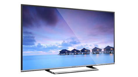 Tv Panasonic Oktober panasonic tx 50cs520 review trusted reviews