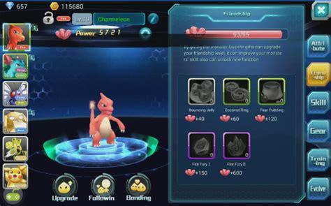 myst for android myst altro gioco per android recensione e gameplay