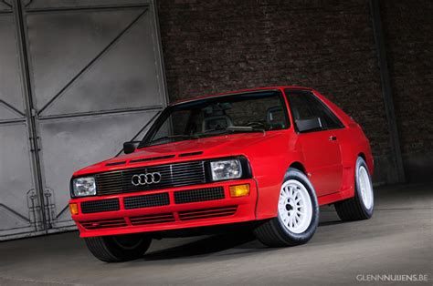 old car repair manuals 1985 audi quattro regenerative braking how to fix 1985 audi quattro valve bat exclusive clean 1985 audi ur quattro bring a trailer
