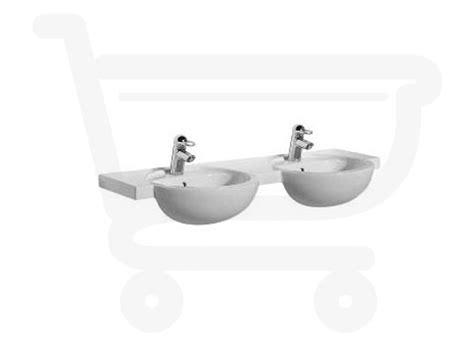 fiora counter top fiora countertop washbasin laufen laufen b p m