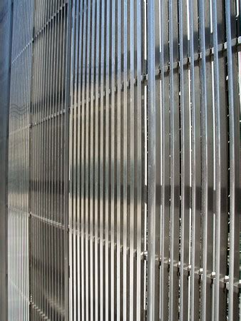curtain wall louvers zenfolio april l gustetter world trade center