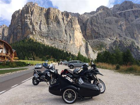 Motorrad Tour Heidelberg by Motorradtouren