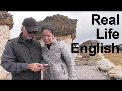 true to life british 1911054058 real life english conversation colorado mountains american english youtube