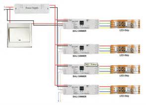 0 10v dimming led wiring quotes