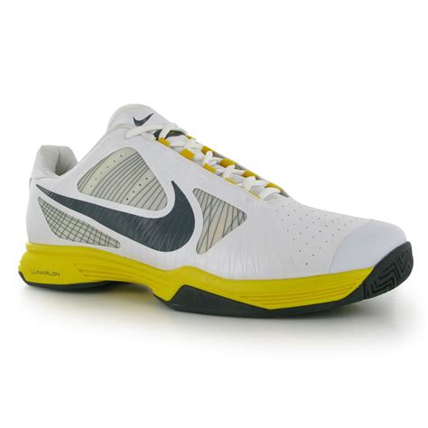 nike outlet shoes nike clearance orlando hours nike lunar vapor tour s