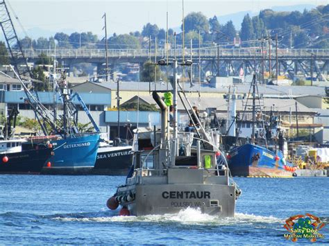 salty boats salty boating news photo competition pnw alaska commercial fishing vessels