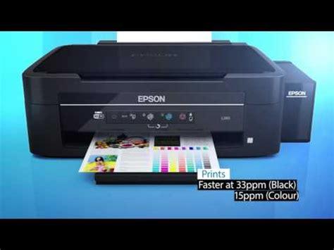 reset epson l120 mercadolibre colombia reset epson l365 baixar gratis 100 funcionando