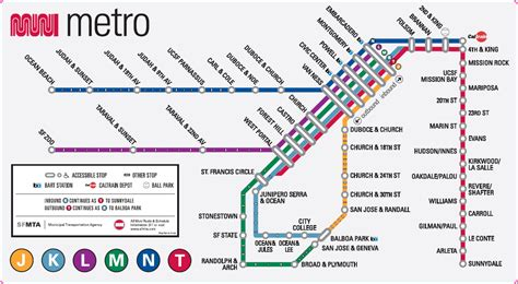 sf bart map staysf san francisco discounted hotels free parking free wireless best western