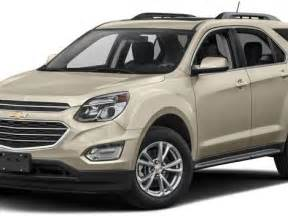 blue automatic chevrolet equinox lt used cars in