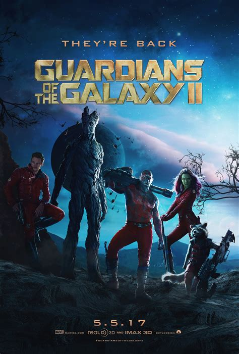 the rift war the liftsal guardians volume 4 books guardians of the galaxy 2 poster fan made by tldesignn