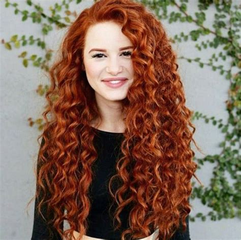 photos of medium head fat women with widows peak best 25 curly red hair ideas on pinterest curly ginger