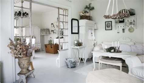 Shabby Chic Salon salon shabby chic shabby chic day spa search with