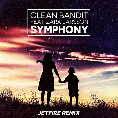 download mp3 free clean bandit i miss you clean bandit album