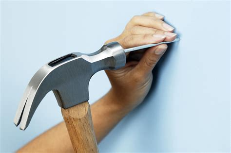 top 10 woodworking tools woodworking tools list