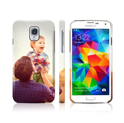 Big W Samsung Phones by 3d Wrap Mobile Phone Covers Bigw Photos