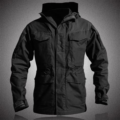 Jaket Soft Shell Parka Trench Coat Waterproof Windproof Original buy wholesale waterproof jacket from china