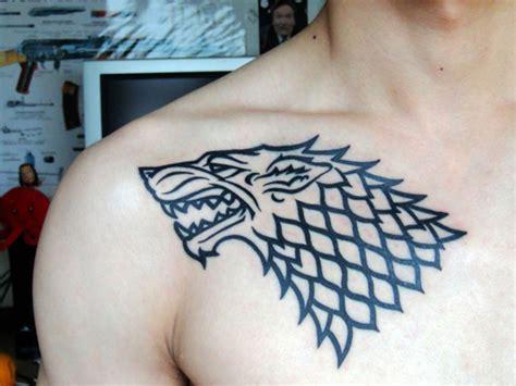 tattoo selection quiz 25 regrettable tv tattoos quiz