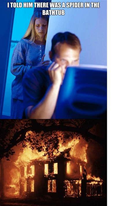 Internet Wife Meme - redditor wife funny