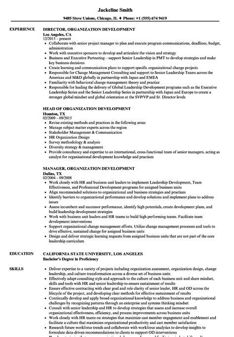 Organizational Development Specialist Cover Letter by Od Specialist Sle Resume Helper Electrician Cover Letter