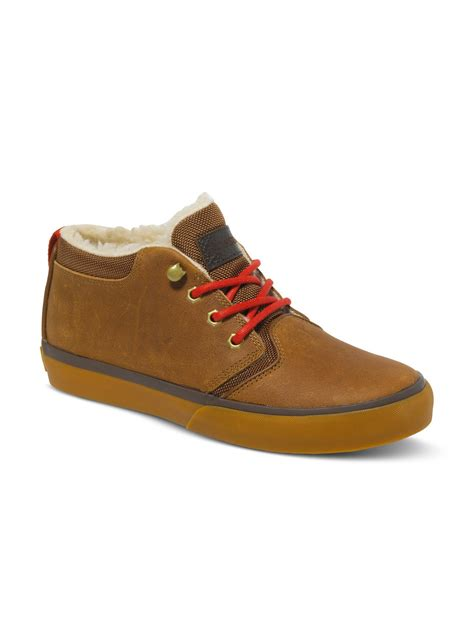 griffin shoes for griffin shoes aqbs300018 quiksilver
