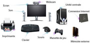 formationordinateur