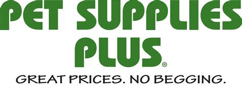 pet supplies plus food pet supplies plus greater westfield area chamber of commerce