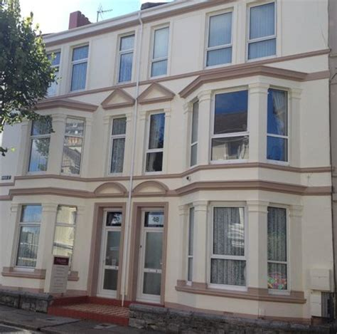 cheap b and b plymouth execellent b b in plymouth review of edgcumbe guest