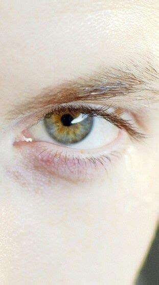 marco reus eye colour 25 best ideas about marco reus on pinterest cristiano