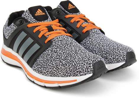 adidas yaris m running shoes for buy ftwwht cblack tacora color adidas yaris m running
