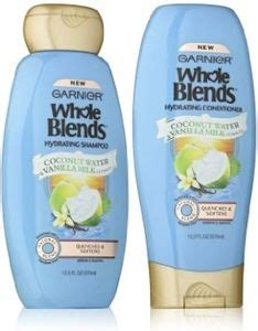 14 best drugstore conditioners beauty tips product 17 best ideas about drugstore shoo on pinterest best