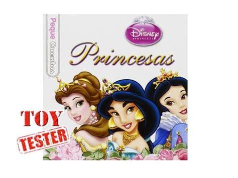 cuento de princesas cortos princesas disney cuentos en espa 241 ol cuentos infantiles