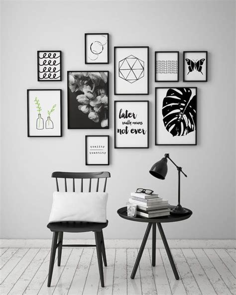 25 best ideas about minimalist painting on pinterest best 25 minimalist artwork ideas on pinterest black n