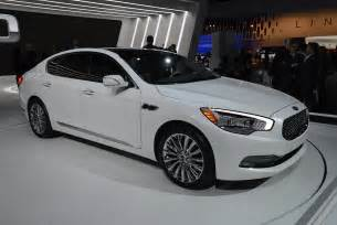 Kia K 2016 Kia K900 Redesign And Release Date 2016 2017 Auto