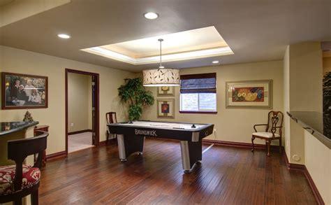 finished basement company denver basement room traditional basement denver by