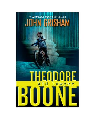 theodore boone kid lawyer book report theodore boone kid lawyer familycorner forums
