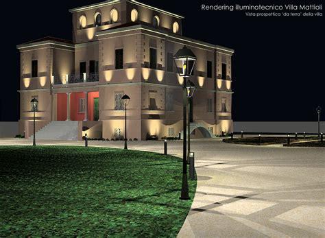 illuminazione edifici storici illuminazione edifici storici villa mattioli diflumeri