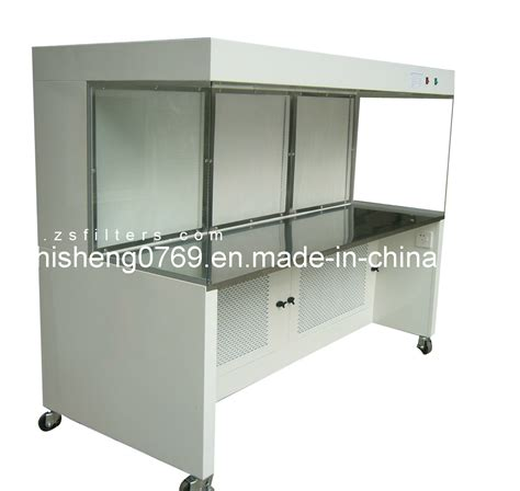 laminar flow benches china horizontal laminar flow bench china laminar flow